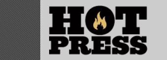 hotpress