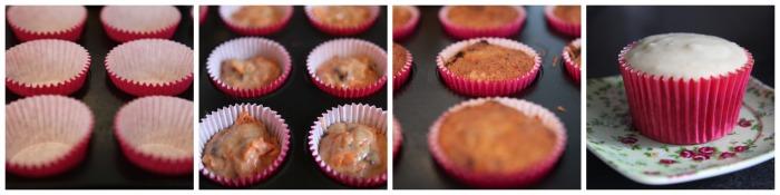 V14. carrotcake cupcake 2
