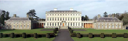 http://www.castletown.ie/