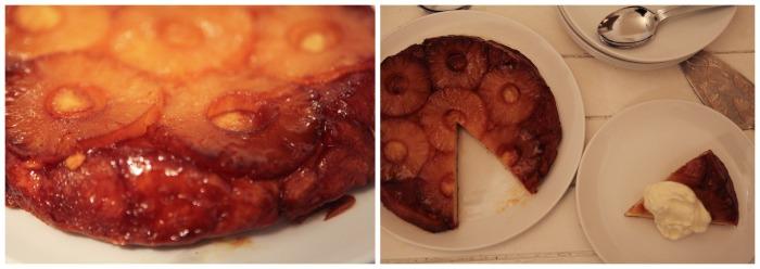 V11.pineapple upsidedown cake1