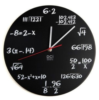 C21. Time v2