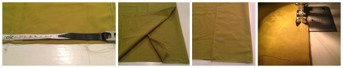 C30. pillowcase 2