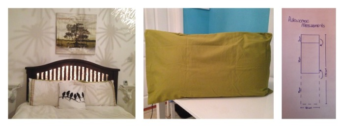 C30. pillowcase 3