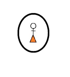 ugly circle2