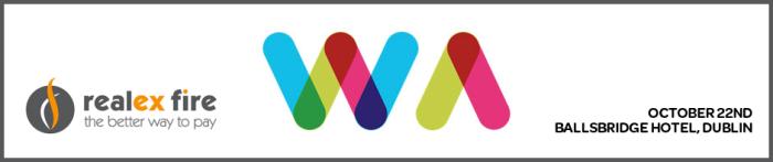web awards 2014