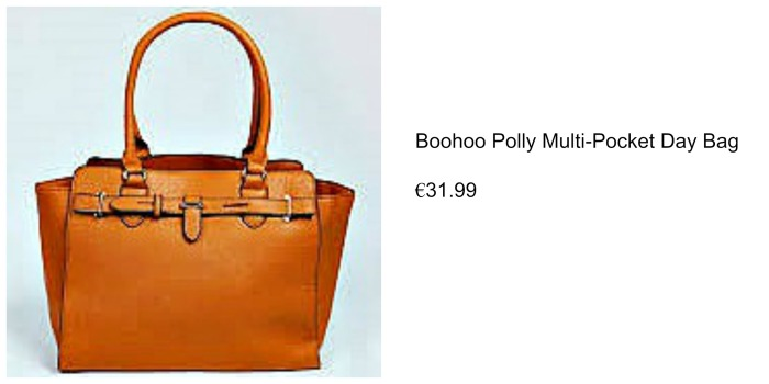 http://www.boohoo.com/bags/polly-multi-pocket-belt-trim-winged-day-bag/invt/azz32523