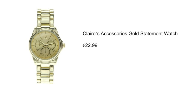 http://www.claires.co.uk/gold-statement-watch/shop/fcp-product/19321