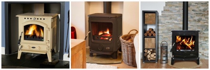 www.heritagestoves.ie