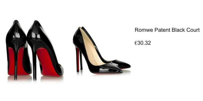 http://www.romwe.com/romwe-black-high-heels-p-89362.html