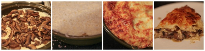 V19 Mushroom Lasagne 1