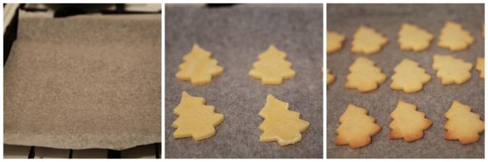 VO64cookies5