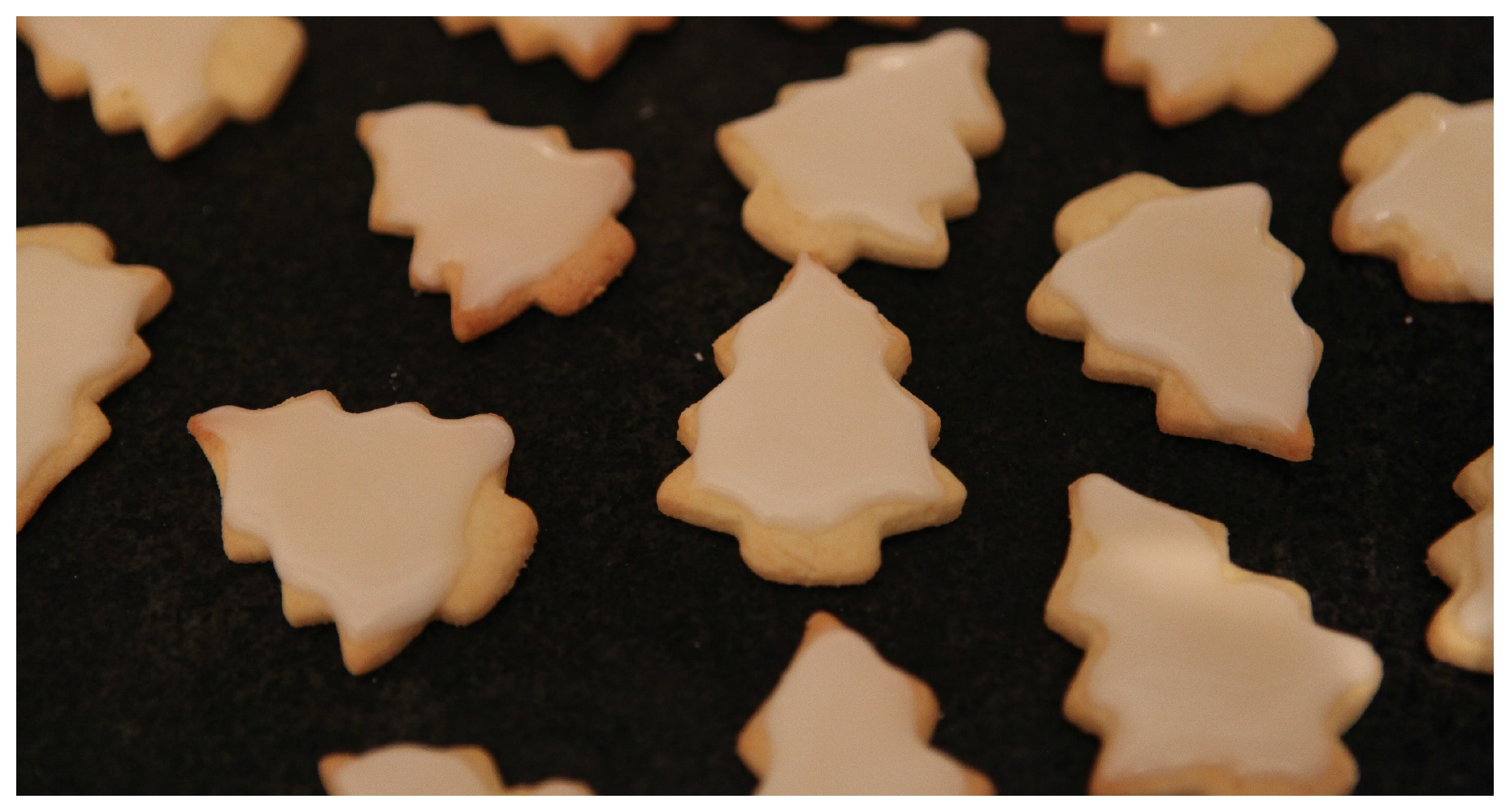 Gluten Free Christmas Cut Out Cookies A Home Made By Committee