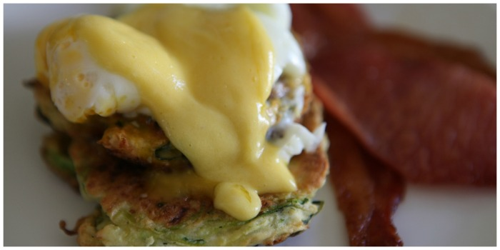 VO120courgettfritters3a